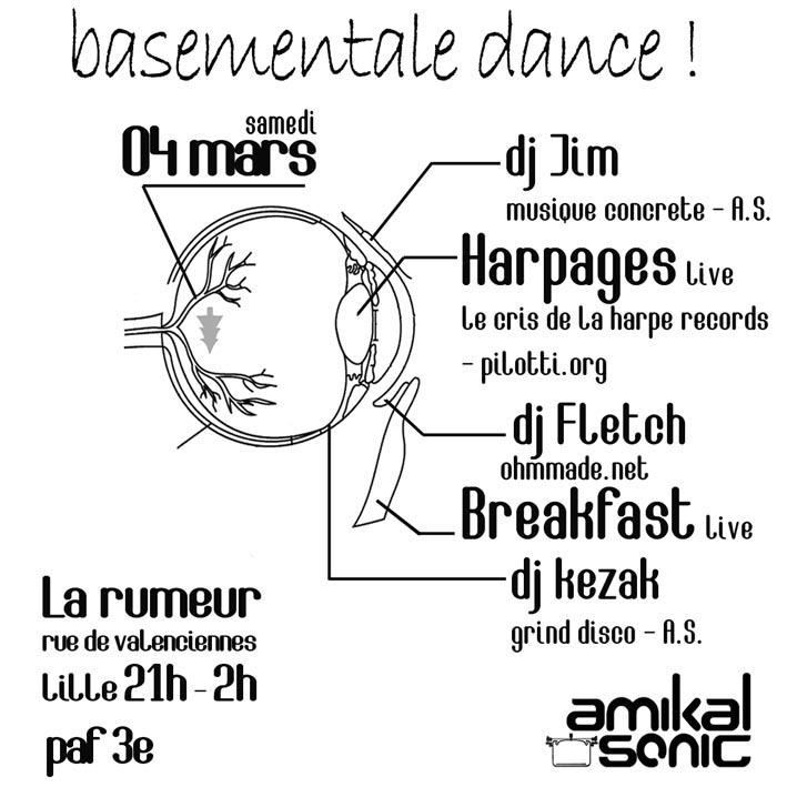Basementale Dance Fly%20copie+r%e9duit